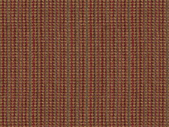 28769.716 King Pomegranate by Kravet Smart