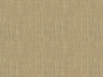 28820.15 Crosshatch Spa by Kravet Couture