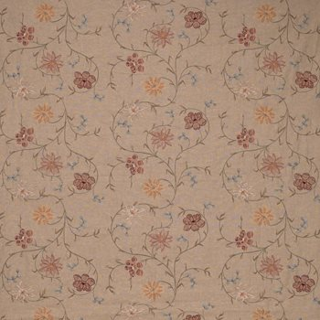 28861.68 Boxgrove Toffee by Kravet Basics