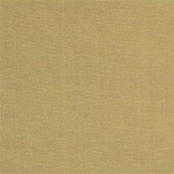 28899.4 Anodized Gold Dust by Kravet Couture