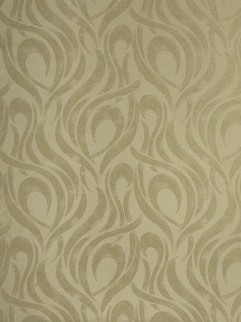 2894005 Cafu Seagrass by Fabricut