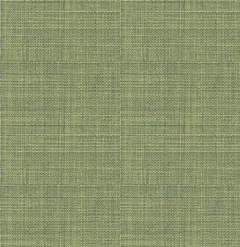 28953.3 Kravet Contract by
