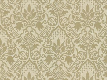 29035.16 The Gold Standard Blanc by Kravet Couture