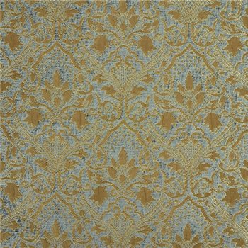 29035.415 The Gold Standard Aqua by Kravet Couture