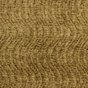 29038.6 Hypnotic Khaki by Kravet Smart