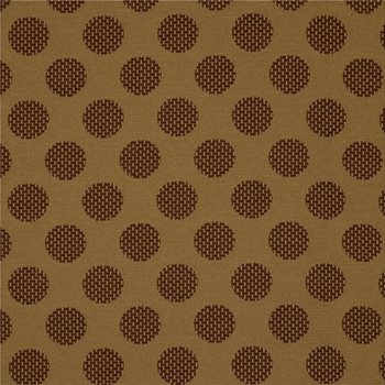 29373.24 Tatting Brass by Kravet Design