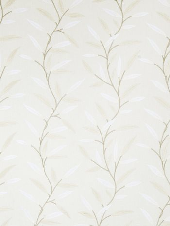 2944502 Seeler Ivory by Fabricut