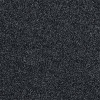 29478.8 Milano Wool Nero by Kravet Couture