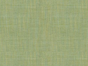 29480.123 Kravet Couture by