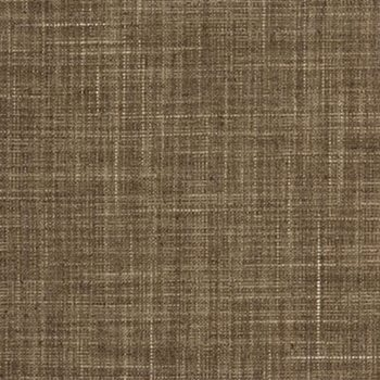 29480.6 Plugged In Truffle by Kravet Couture