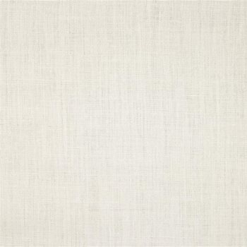 29512.101 Luxury Linen Blanc by Kravet Couture