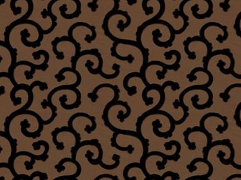 29858.6 Organic Element Java by Kravet Couture