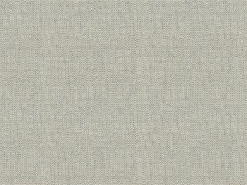 29879.11 Brilliance Seaspray by Kravet Couture