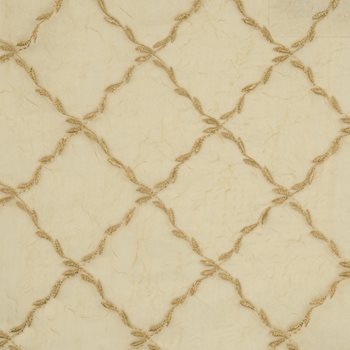 2988006 Cambria Gold by Fabricut