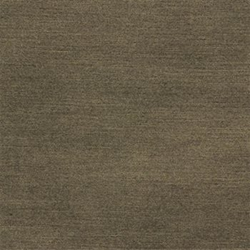 29953.6 Tactile Rustic by Kravet Couture