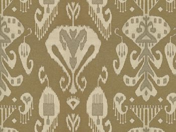 30060.1630 Gilded Ikat Quince by Kravet Couture