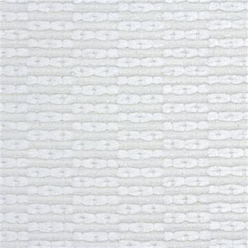 30077.1 Off Beat White by Kravet Couture
