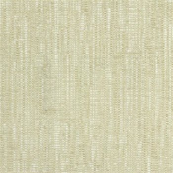 30096.1 The Point Blanc by Kravet Couture