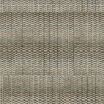30150.11 Kravet Contract by