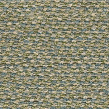 30169.1516 Kravet Contract by