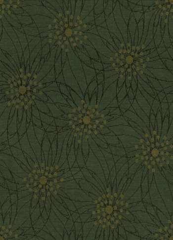 30172.35 Tilda Enchanted by Kravet Contract