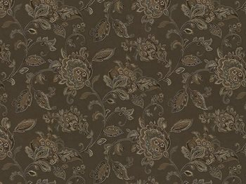 30201.615 Kravet Couture by