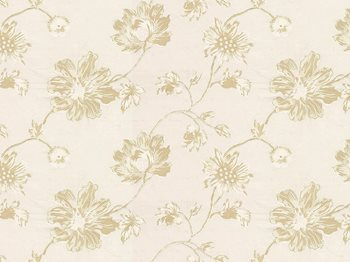 30206.16 Natures Charm Blanc by Kravet Couture