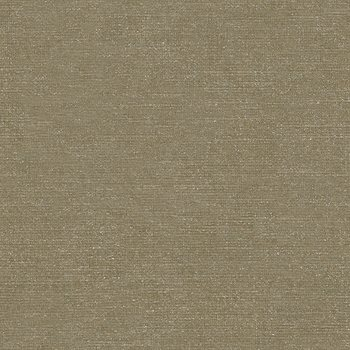 30318.106 Under My Spell Cement by Kravet Couture