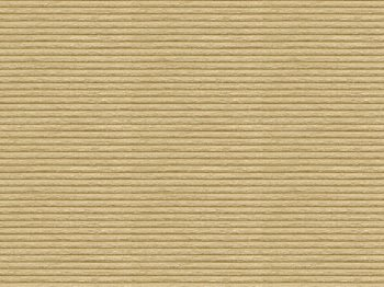 30325.16 Ribbed Chenille Sand by Kravet Design