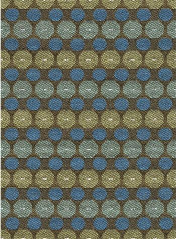 30402.335 Jumpstart by Kravet Contract