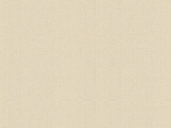 30421.111 Watermill Natural by Kravet Basics