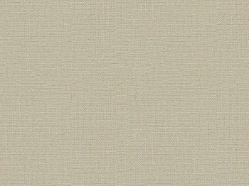 30421.1116 Watermill Stone by Kravet Basics