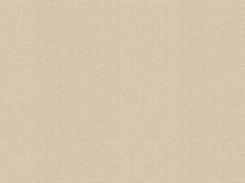 30421.116 Watermill Pebble by Kravet Basics