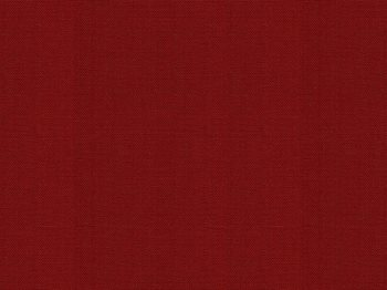30421.19 Watermill Blaze by Kravet Basics