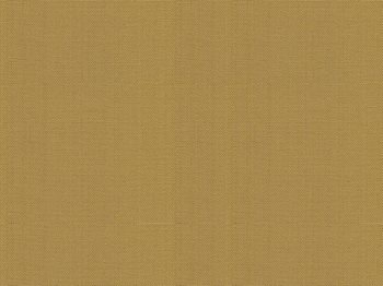 30421.4 Watermill Gold by Kravet Basics