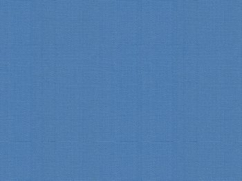 30421.515 Watermill Denim by Kravet Basics