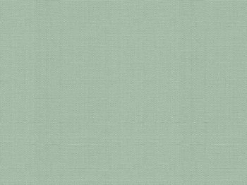 30421.52 Watermill Spa by Kravet Basics
