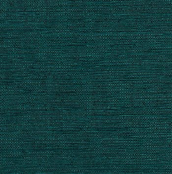 30465.313 Twinkle Tourmaline by Kravet Contract