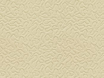 30512.16 Lacet Natural by Kravet Basics