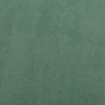 30787.323 Ultrasuede Green Balsam by Kravet Design