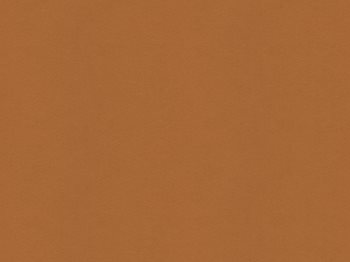 30787.612 Ultrasuede Green Amber by Kravet Design