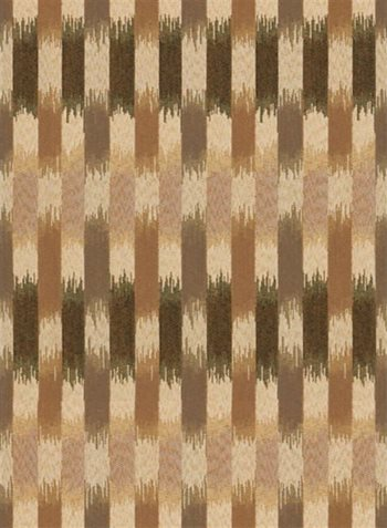 30800.616 Hemisphere Dune by Kravet Contract