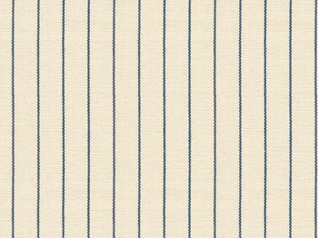 30814.15 Lodi Sail by Kravet Basics