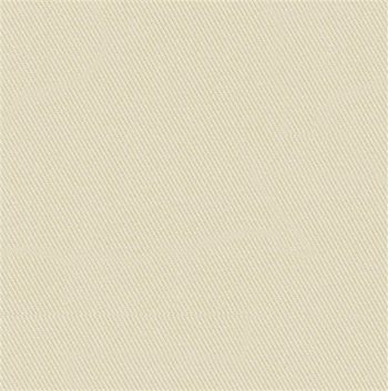 30842.116 Holcyon Natural by Kravet Design