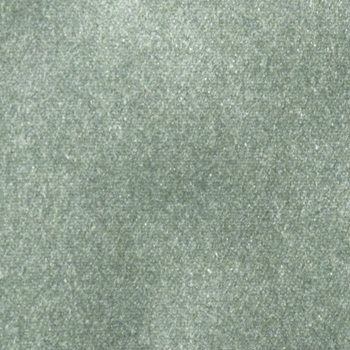 3089008 Ultra Velvet Surf by Fabricut