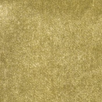 3089025 Ultra Velvet Willow by Fabricut