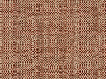 30944.124 Lyncourt Coral by Kravet Design