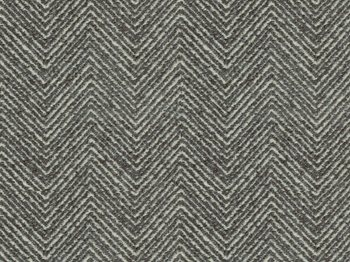 30949.11 Westvale Sterling by Kravet Basics