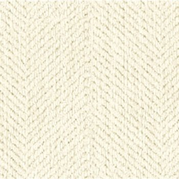 30954.111 Crossroads Eggnog by Kravet Smart