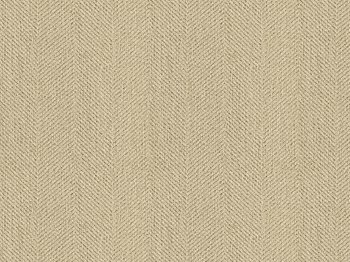 30954.1116 Crossroads Muslin by Kravet Smart